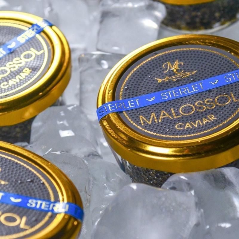 Privacy Policy   Mottra Caviar Shop